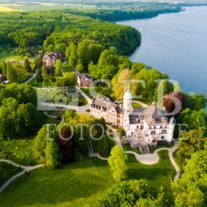 Schloss Wiligrad - SEB Fotografie