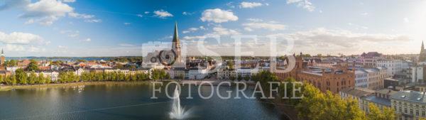 Schweriner Dom - SEB Fotografie